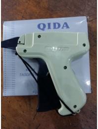 Tagginggun QIDA